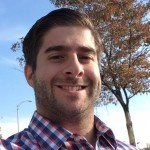 Christopher Michaels UX/UI Developer, Consultant Coming Soon