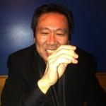 Ryo Muto Senior Branding Director, Consultant