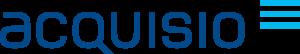 aquisio_logo